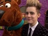 Jedward Reveal Who They Have The Hots For!