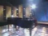 Katie Melua - Heartbreak Hotel