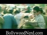 Khoon Chala - Rang De Basanti | Amir Khan