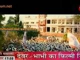 Kat Bani Ranveer Ki Bhabhi Bolly