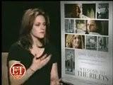 Kristen Stewart ETOnline VOST