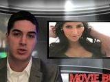 Kim Kardashian, Mortal Kombat, Indy 5 &