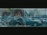 Loin De La Terre Brûlée - Avec Kim Basinger