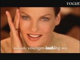 LINDA EVANGELISTA - VISIBLE LIFT