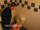 Lunette De Toilettes Pliable