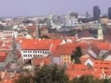 Living In Bratislava - History And Culture