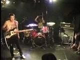 Lolicon Fuckers Live!! 12 2009 Amagasaki