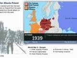 Learn About The History Of WW 2