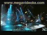 Luan Santana - Meteoro - Show Karaoke