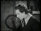 Lillian Gish - Scarlet Letter Lettre