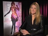 Lively Blake Lively On Pippa Lee