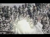 Les Assoiffés De L'Islam Imam Reda