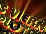 MidachiTV: Vie 23.30hs: Hector007rg