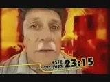 MidachiTV: Vie 23.15hs: Hector007rg