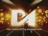 MidachiEnCinta : Dom22hs : Hector007rg