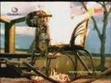 Matahariku - Agnes Monica