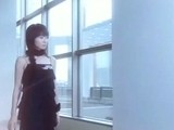 Mizuki Nana 水樹 奈々 『innocent Starter』