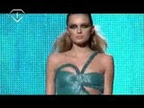 Models Lily Donaldson