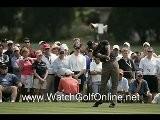 Watch Arnold Palmer Invitational