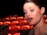 Gemma Arterton Is Alice Creed
