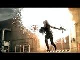 Resident Evil : Afterlife 3D Bande Annonce