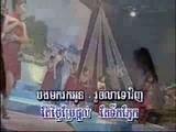 Nov Taeh Nirk Pich Chinda