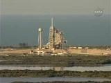 NASA.STS-117.Atlantis.Launch