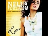 Nelly Furtado - Maneater Remix