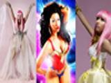 Nicki Minaj Biography