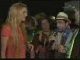 Panico Na TV - 21 06 2009 - Cristian Pior E