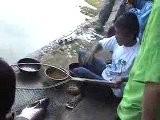 Para Merdeka - Lomba Mancing - Tambo Lobu