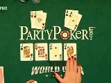 Party Poker World Open VI Ep