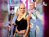 Pamela Anderson: Crimes Against Fashion