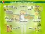 Productos De DXN