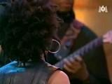 Rachelle Ferrell - Waiting 2 2
