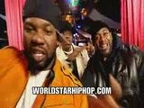 Raekwon-New Wu Feat. Ghostface Killah &
