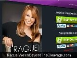 Raquel Welch: Beyond The Cleavage