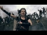 Resident Evil : Afterlife - Extrait #6
