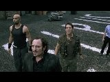 Resident Evil : Afterlife - Extrait #7 -