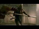 Resident Evil : Afterlife - Extrait #8 -