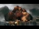 Resident Evil Afterlife 3D - Extrait #4