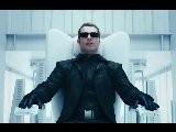Resident Evil : Afterlife - Spot TV #3