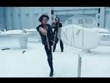 Resident Evil: Afterlife Official Trailer