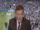 Sir Alex Ferguson Sursaute