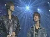 SC 08.03.09 NEWS - Utsukushisugite