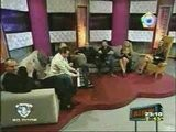SHOWMATCH Ave Maria 5 2009 Part 1