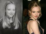 SNTV - Dear Amanda Seyfried