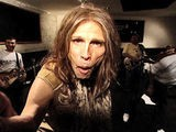 Steven Tyler: Rock Fantasy Camp
