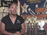 Secrets For Success In Cheerleading Tryouts