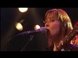 SUZANNE VEGA - LUKA - LIVE 2004 HQ
